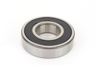 Deep Groove Ball Bearing 6308-2RS